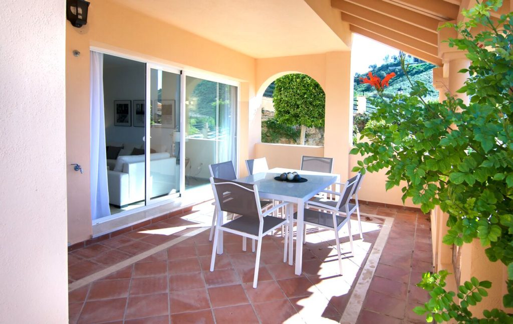 Off plan apartments for sale in Elviria, East Marbella
